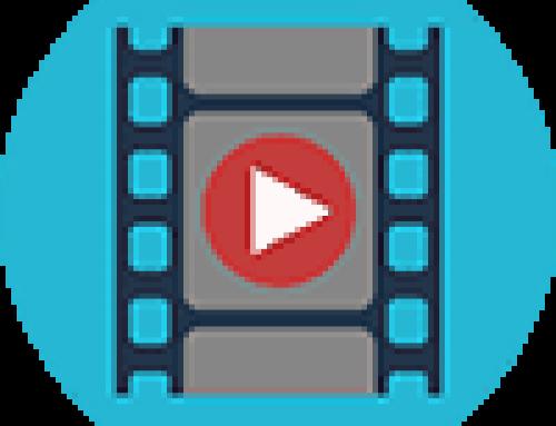 Motion Design Video Creation