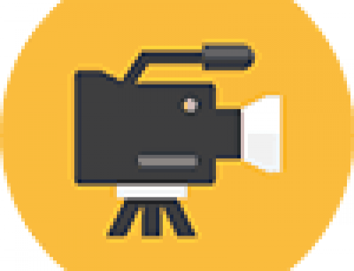 Videographer & Video Editing Services