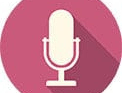 Professional Voiceover Services