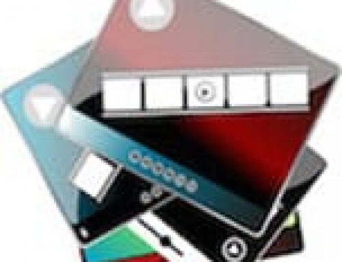 Video Player Technology